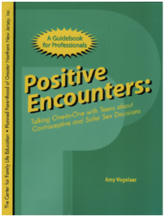 positive encounters