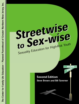 streetwise cover