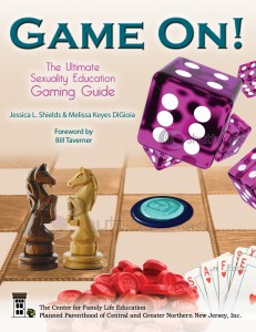 GameOnCover