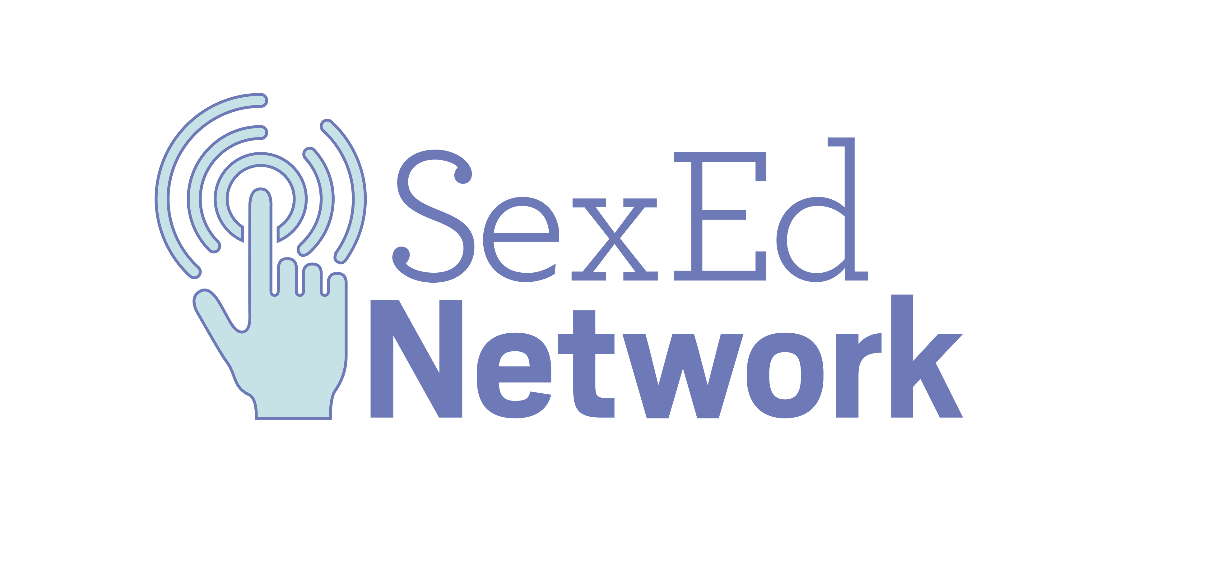 Sex Ed Network