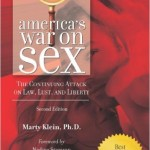 americas war on sex