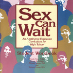 sex can wait Highschool_workbook