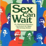 sex can wait elementary