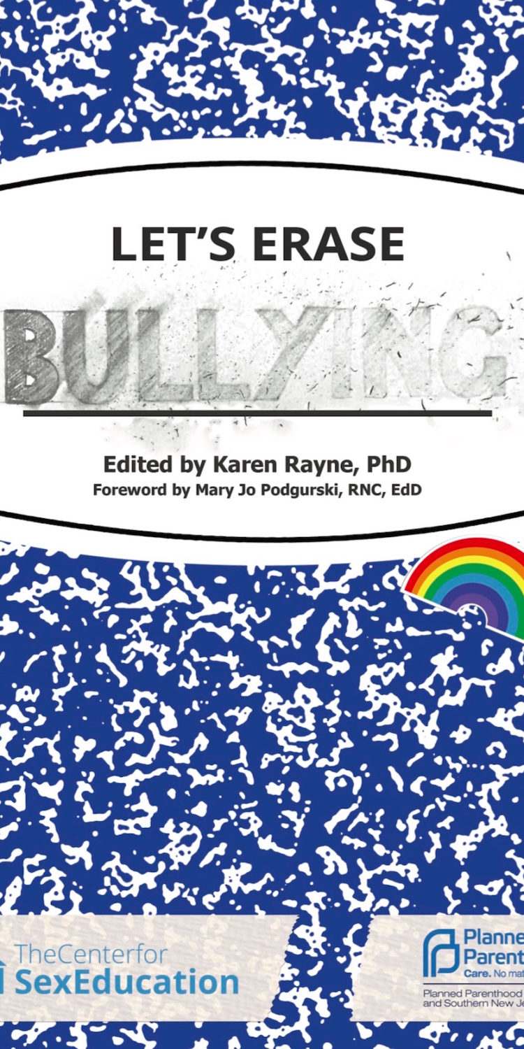 http://www.sexedstore.com/wp-content/uploads/2016/11/Bullying-Cover-copy-1-750x1500.jpg