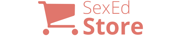 The Sex Ed Store